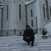 Димитрий, 36, г.Бишкек