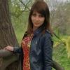 Яна, 24, г.Борисполь