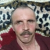 Андрей, 20, г.Актобе