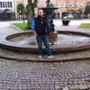 Дима, 29, г.Papenburg