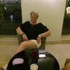 Марина, 42, г.Всеволожск
