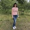 Елена, 36, г.Бутурлиновка
