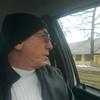 Борис, 50, г.Владикавказ