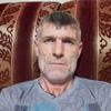 Александр, 46, г.Нефтеюганск