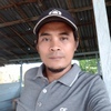 Chepot, 39, г.Джакарта