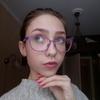 Екатерина, 18, г.Балашиха
