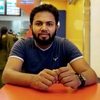 JerryJose, 27, г.Бангалор