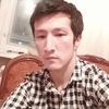 almazya, 22, г.Сыктывкар