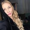 Kateryna, 30, г.Кувейт