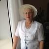 Мария, 66, г.Новочебоксарск