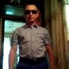 Андрей, 32, г.Казанка