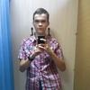 Егор, 16, г.Кызыл