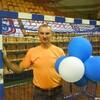 Сергей, 48, г.Брест
