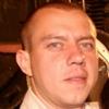 Андрій, 31, г.Warszawa