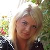 Екатерина, 26, г.Сыктывкар