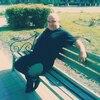 Юрий, 47, г.Городище