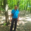 Вадим, 39, г.Волноваха