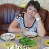 Алёна, 78, г.Шахты