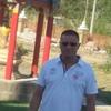 Павел, 41, г.Элиста
