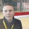 Иван, 21, г.Егорьевск