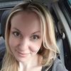 Kseniya, 31, г.Пенза