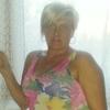 Татьяна, 45, г.Пионерск