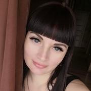 Ирина 33 Красноярск