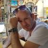 Emil, 38, г.Хайфа