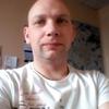 Константин, 37, г.Пироговский