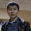 Kuanysh Abulkhairov., 24, г.Аксай