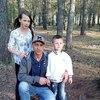 Иван, 44, г.Верхняя Салда