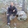 Олег, 37, г.Ялта