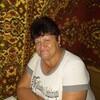 Татьяна, 53, г.Ипатово