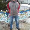 Максим Иванов, 43, г.Курск