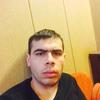 ДАВИД, 26, г.Дзержинский