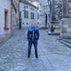 Alex, 31, г.Brno