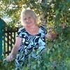 галина, 61, г.Орша