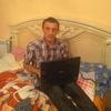 Андрій, 38, г.Косов