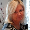 Наталия, 54, г.Gosport