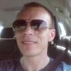 Дмитрий, 37, г.Кингисепп