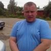 Василий, 36, г.Михнево