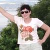 Ирина, 57, г.Климовичи