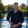 Андрей, 47, г.Балахна