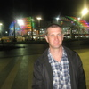 Евгений, 36, г.Коряжма