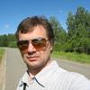 Сергей, 41, г.Апрелевка