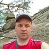 Евгений, 43, г.Тобольск