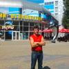 Juriy, 49, г.Сватово