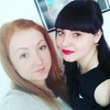 Анастасия, 19, г.Новосибирск