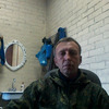Сергей, 49, г.Кызыл