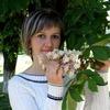 Любовь, 32, г.Николаев